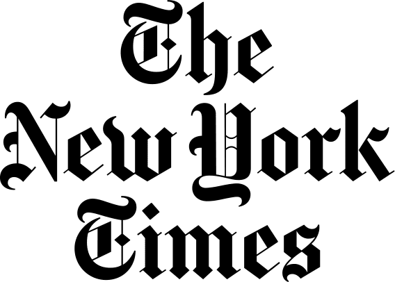 New York Times Editorial